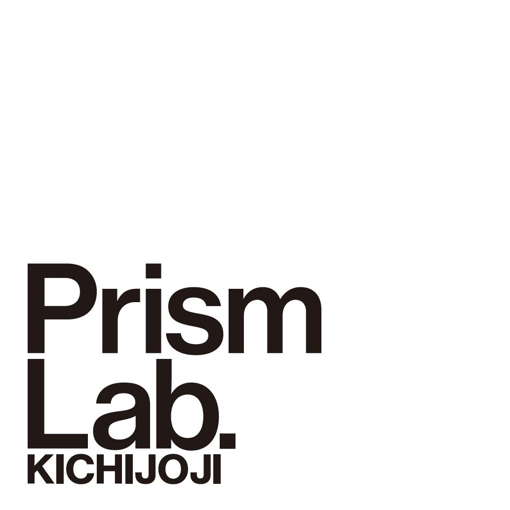 株式会社 Sun-Prism